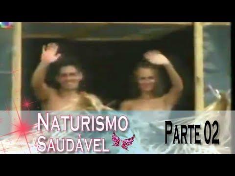 PARTE 02   Documentário sobre o Clube Naturista Colina do Sol 2000 TVI Portugal thumbnail