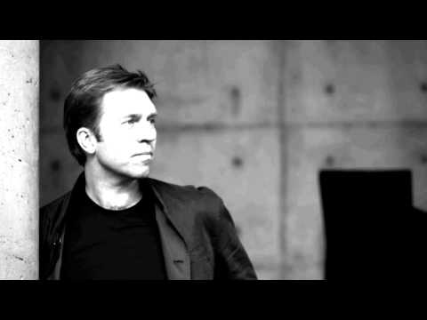 Andsnes Leif Ove  Sonata in B flat minor,