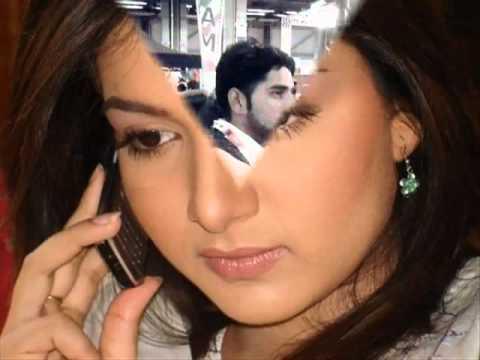 Kisi Roz Milo - Rahat Fateh Ali Khan Love Romentic Song