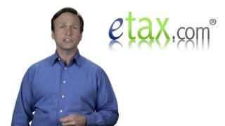 eTax.com Additional Child Tax Credit