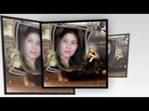 New Syclon-selingkuh bay:Titin Marlina