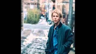 Tom Odell - Sense