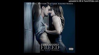 Download Lagu (REQUEST)(3D AUDIO!!!)Liam Payne & Rita Ora-For You(USE HEADPHONES!!!) Gratis STAFABAND