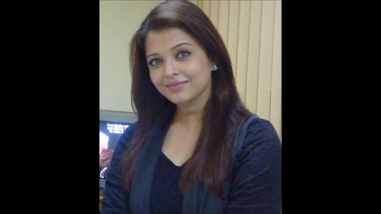 Fat Aishwarya rai In cannes 2012! aishwarya rai weight gain after aishwarya rai baby daughter ...