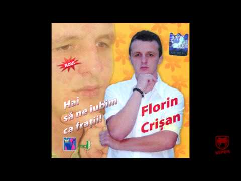 Florin Crisan - Baietelul Meu
