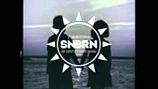 download lagu 50 Cent - 21 Questions Snbrn Remix gratis
