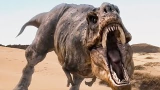 Top 10 Largest Carnivorous Dinosaurs