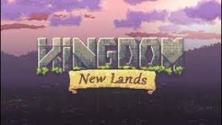 Kingdom: New Lands /Profesjonalna rozbudowa wyspy /Odc.13