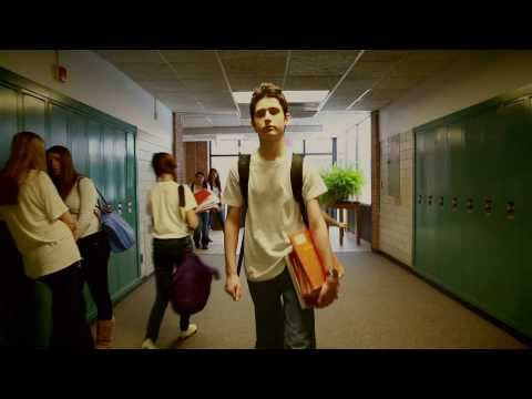 Defeat The Label Anti Bullying Video