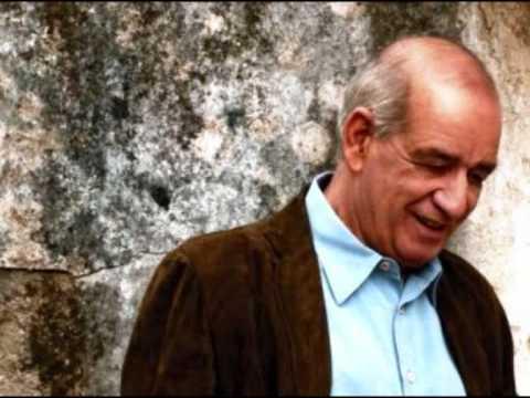 Dimitris Mitropanos - Stwn aggelwn ta mpouzoukia (live)