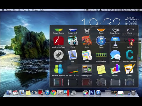 What's On My MacBook Pro (SOFTWARE YOU NEED!)