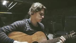 download lagu Coming Home Acoustic - The Vamps gratis