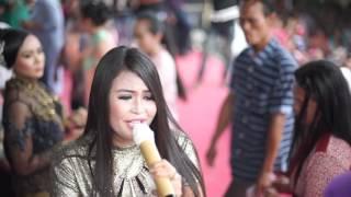 download lagu Dian Anic 2017 - Cinta Sengketa  Dadap Indramayu gratis