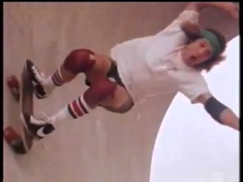 Tony Alva 31  pipes (1978)