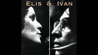 Elis E Ivan 2014 Álbum Completo