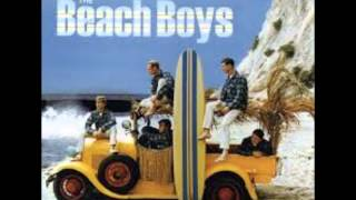 Watch Beach Boys Be True To Your School video