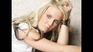 Watch Cascada I Cant Stand It video