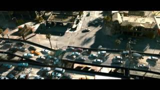 2012 - Trailer Deutsch [HD]