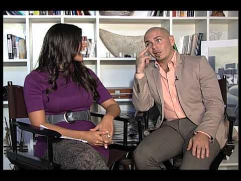 Entrevista Pitbull.mp4