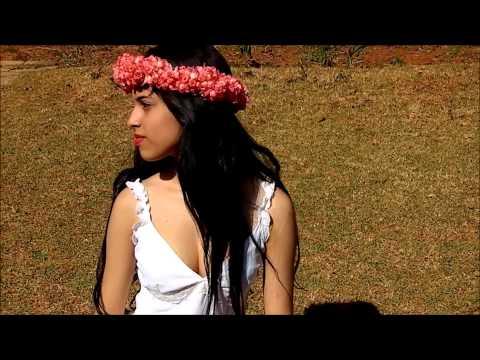 Lolita - Erros E Cenas Sem Cortes video