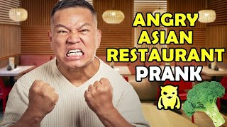 Angry Asian Res