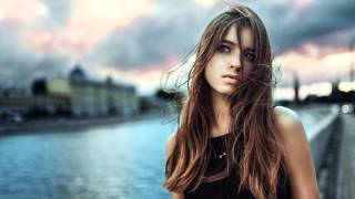 Hozier ft. Jasmine Thompson - Take Me To Church (Liva K Remix)