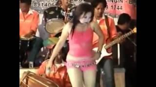 Indo Love Panggung CD Song Memek Orgasm Crot