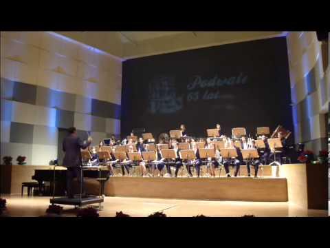 Podwale 65 Lat - Koncert Jubileuszowy W Filharmonii Wrocławskiej (3)