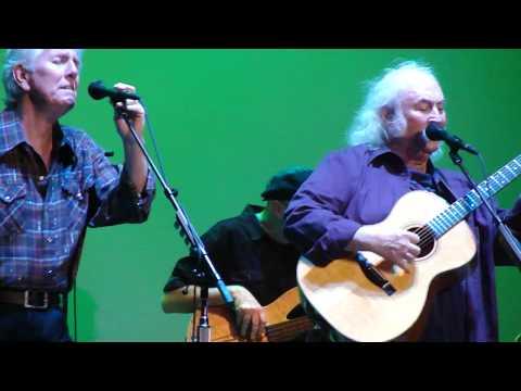 Crosby&Nash_Guinnevere_Taft Theater_Cincinnati OH 04-26-2011_HD