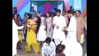 Very Hot And Sexy Dance, Private Parti, Beautiful Mehfil Mujra Full HD 12