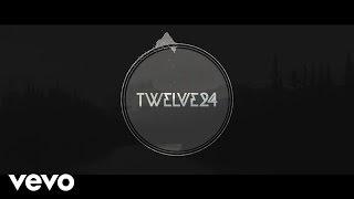 Twelve24 - Scars