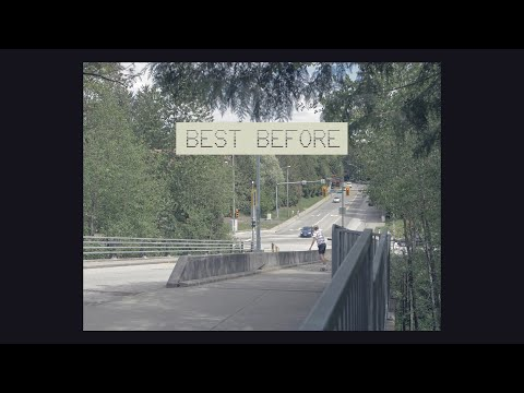"""Best Before"" Teaser"