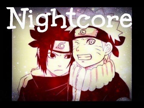 Nightcore - U can do it (Domino)