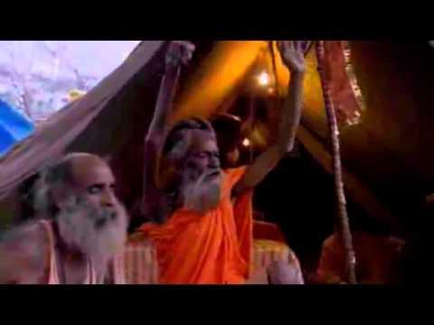an idiot abroad karl pilkington visits india youtube