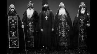 Megaloschemos Ii Bulgarian Orthodox Hymn