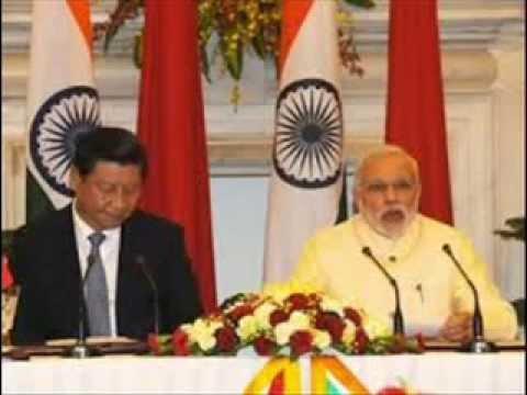 India to overtake China as world's fastest growing large economy: 24/7 newsonline