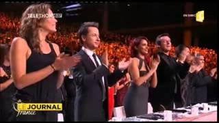 Miss France  une notation rendant la couronne presque inaccessible pour les Miss Tahiti