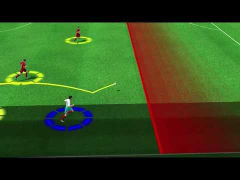 Euro 2016: Czech Republic v Turkey - Emre Mor's classy finish