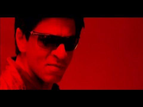 Mujhko Pehchaanlo - Remix Don 2 Feat. Sexy Lara Dutta & Shahrukh...