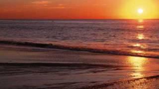 Ruqya (saad al ghamdi 1-7) (رقيه شرعيه - سعد الغامدي)