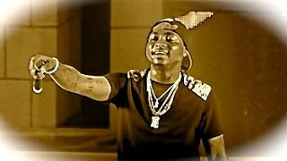 Davido's Non stop at GHANA MEETS NAIJA