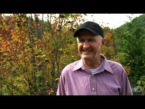 Moonshiners Jim Tom Jim Tom From Moonshiners