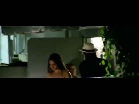 Ashton Kutcher and Mila Kunis' Date Night Video!