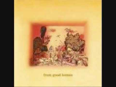 Kick It On- From Good Homes