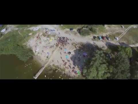 Сумы Water Jump 2 [с высоты птичьего полета]