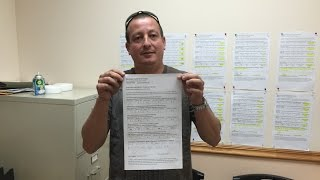 Pasos para Subir Puntaje de Crédito Rápido, Restauración de Crédito en Miami