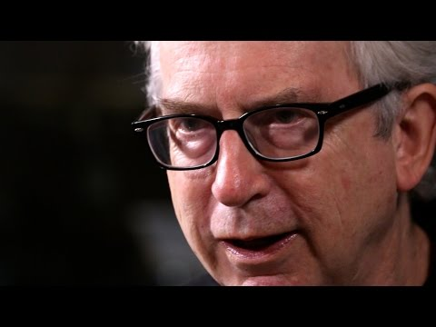 Peter Carey's latest book 'Amnesia' [HD] Books and Arts Daily, ABC RN