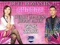 Gerry Mahesa & Jihan Audy - Gadis Baliku - Aurora MP3