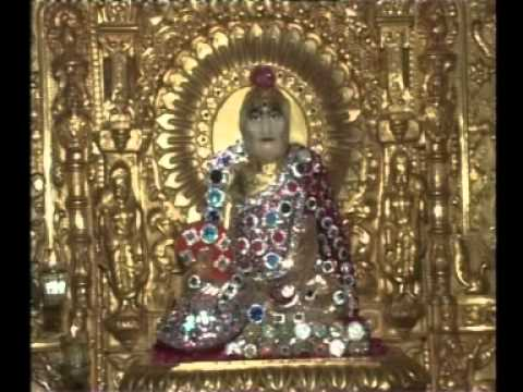 Mohankheda Aarti Darshan video