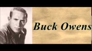 Watch Buck Owens Forever And Ever video